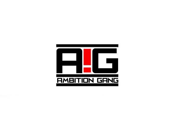 ambition gang - kennie dubb