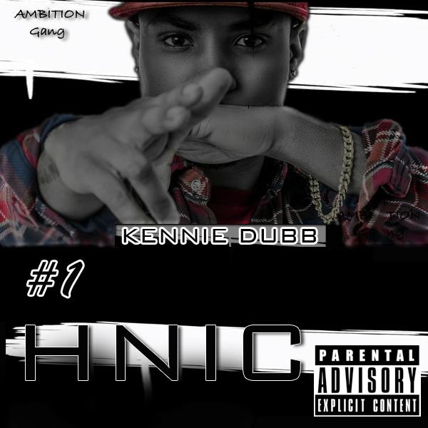 kennie dubb music - hnic