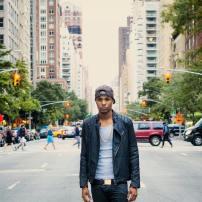kennie dubb x ambition gang nyc music photoshoot art hip hop 15